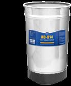 Кремнийорганическая термостойкая эмаль КО-814