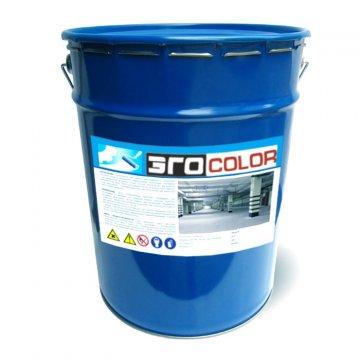 ХС-500 эмаль по бетону и металлу